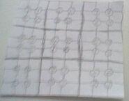 Herdnaxy Sudoku