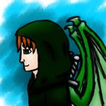 Draco Bellator 0521's avatar