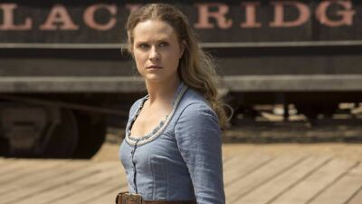 What Could Be In Store for 'Westworld' Season Two?