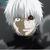 Anime4life1234