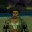 Jason O'Connell's avatar
