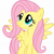 The Fluttershy~