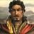 Lahebo's avatar