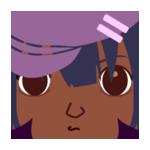 Decembirth's avatar