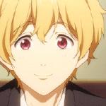 Moon0123's avatar