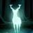Albus Chase's avatar