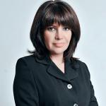 Carmen fatima