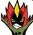 Xanton's avatar