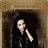 FanMade Girl 20's avatar