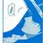 Strawhat-ya's avatar