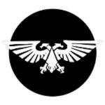 Lord Eledan's avatar