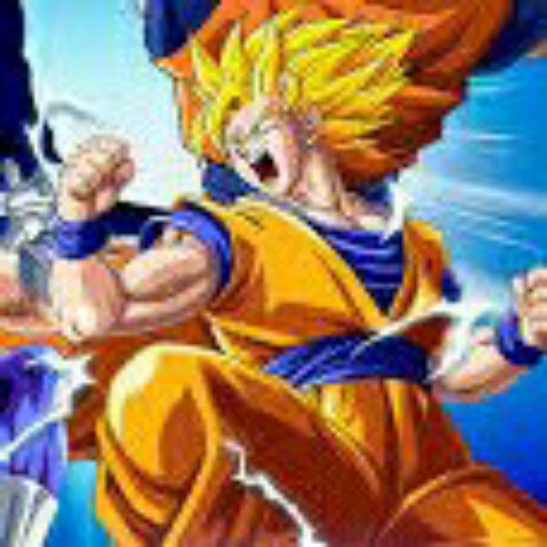 Vini gamer's avatar