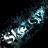 Skeasy's avatar