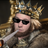 MaxWell48's avatar