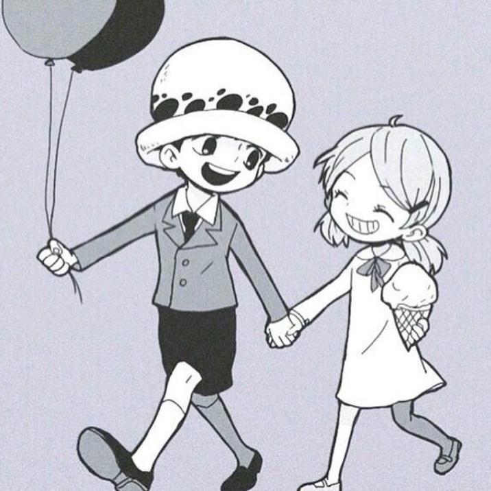Lammy.chan's avatar