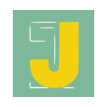 JaleoPR