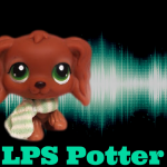 LPS Potter's avatar