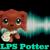 LPS Potter
