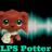 LPS Potter's avatar