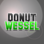 DonutWessel