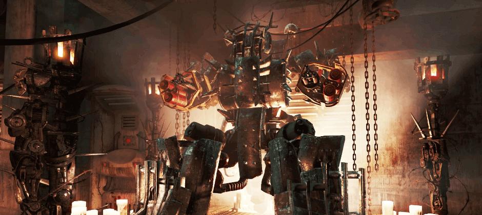 Fallout_4_Automatron_pre-release_2
