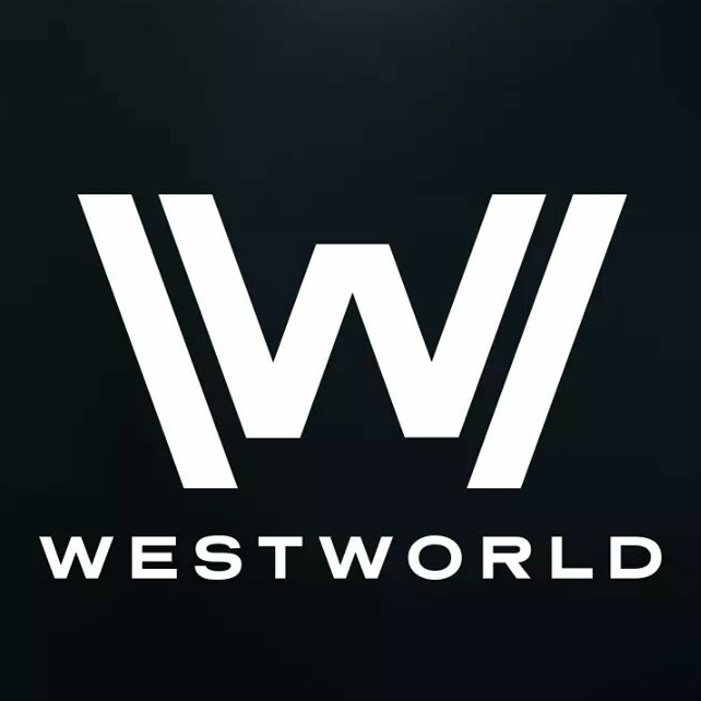 DelosTech's avatar