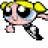 Glenn L's avatar