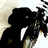Stormjay Rider's avatar