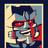 Devo DrakeFox's avatar