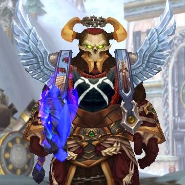 Hershels head's avatar
