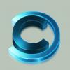 CryptCypher