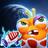 GalaxyRocks4Me's avatar