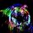 Fozzes's avatar