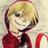 HRBM's avatar