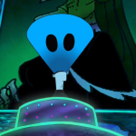Человекмен's avatar