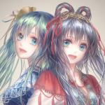 Ensoka's avatar
