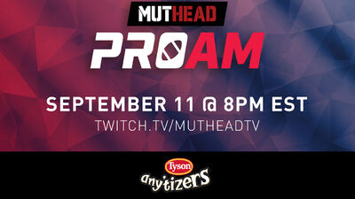 Fandom Partners with the Tyson Brand for Fan-Inclusive Madden Pro-Am Tournament