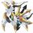Derpythesonicfan's avatar