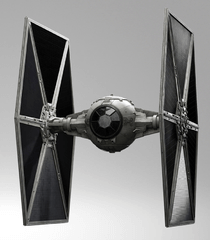 TIE_Fighter_DICE