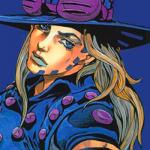 PunishedVenom's avatar