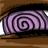 Drakevagabond's avatar