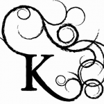 Kalitu's avatar