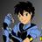 StoneAKH85's avatar