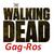 Gag-Ros