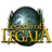 LegaiaWiki's avatar