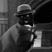 MoroseLark's avatar