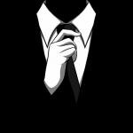EB97-217's avatar