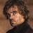 Charlie1121's avatar