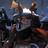 JimMoriartyX's avatar