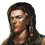 Vislot's avatar